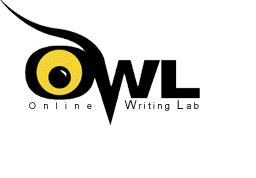 purdue owl writing center