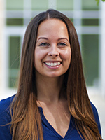 Cristina Springfield Staff Photo