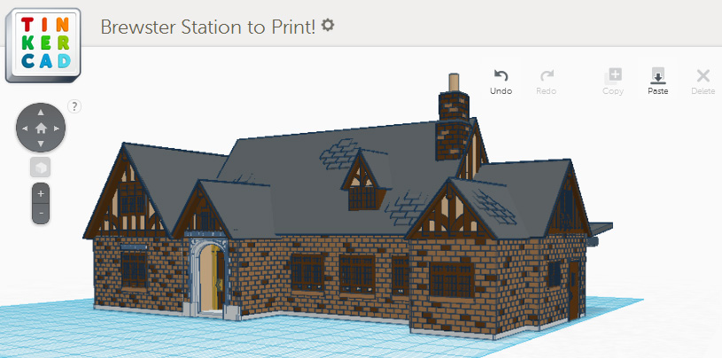 http://blog.tinkercad.com/2012/07/27/profiled-a-story-of-brewster-station-by-emily/