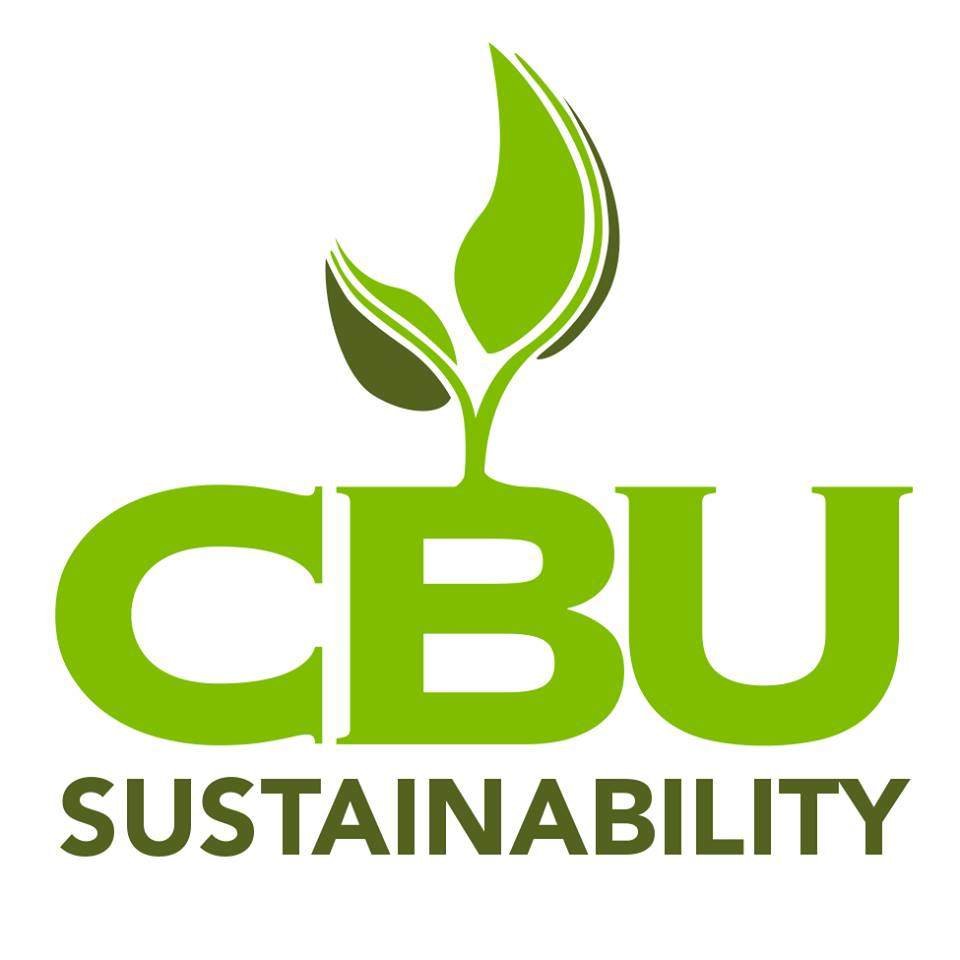 CBU Sustainability