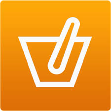 Elsevier Clinical Pharmacology App