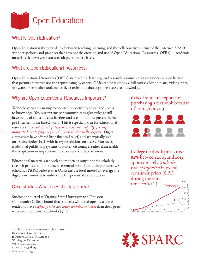 SPARC-Open-Education-Fact-Sheet.pdf
