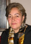 Ángeles Egido