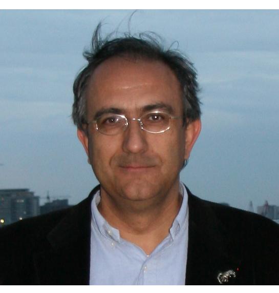 Manuel de Ramón