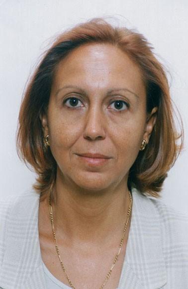 Mari Luz Congosto