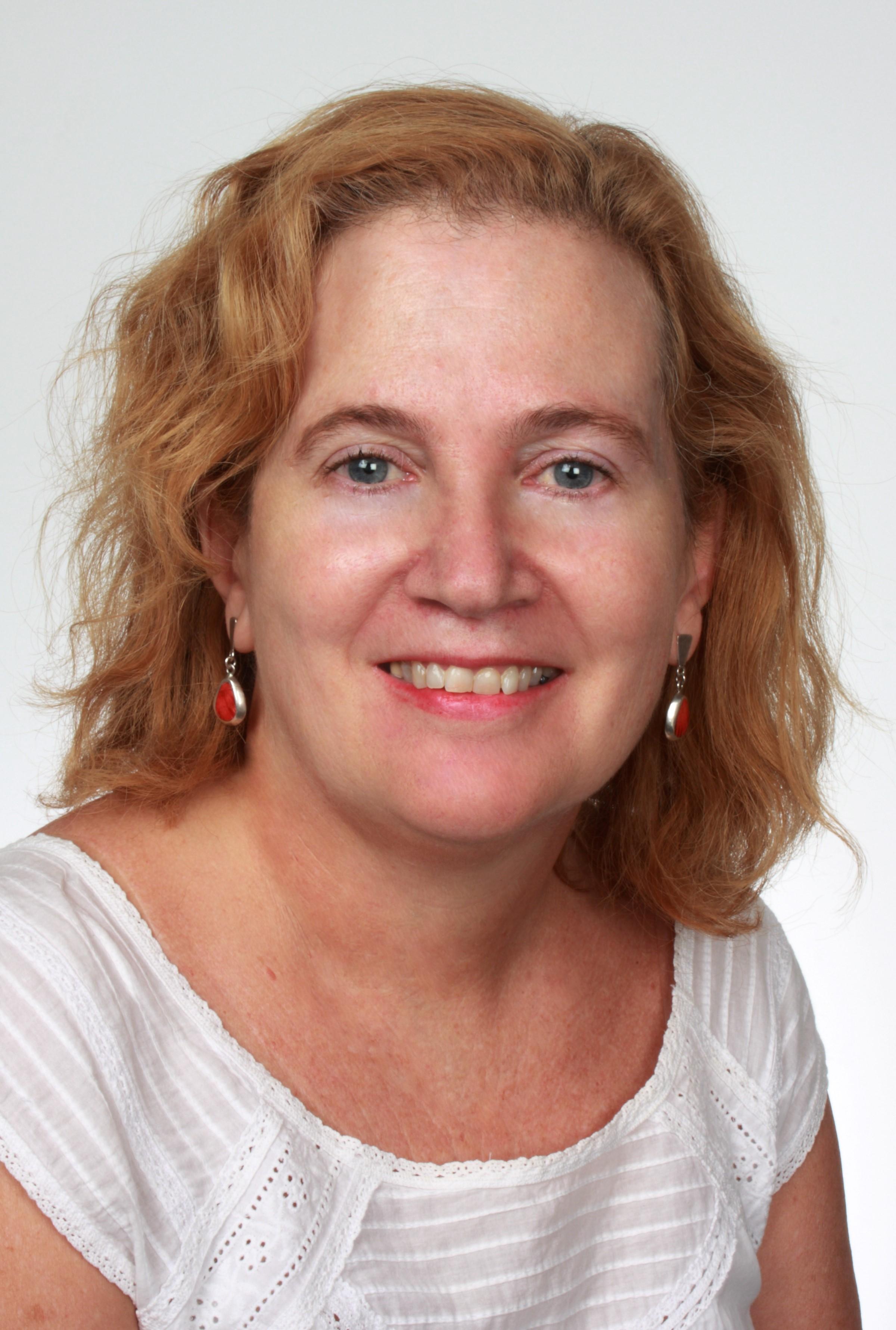 Mirta Núñez