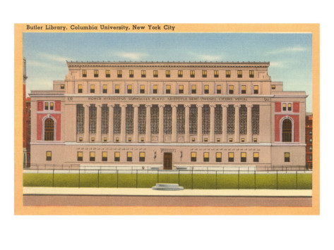 Columbia university dissertation database aploon