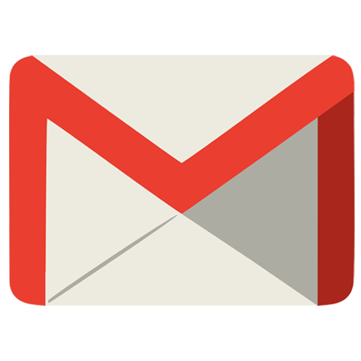 image of Gmail's icon