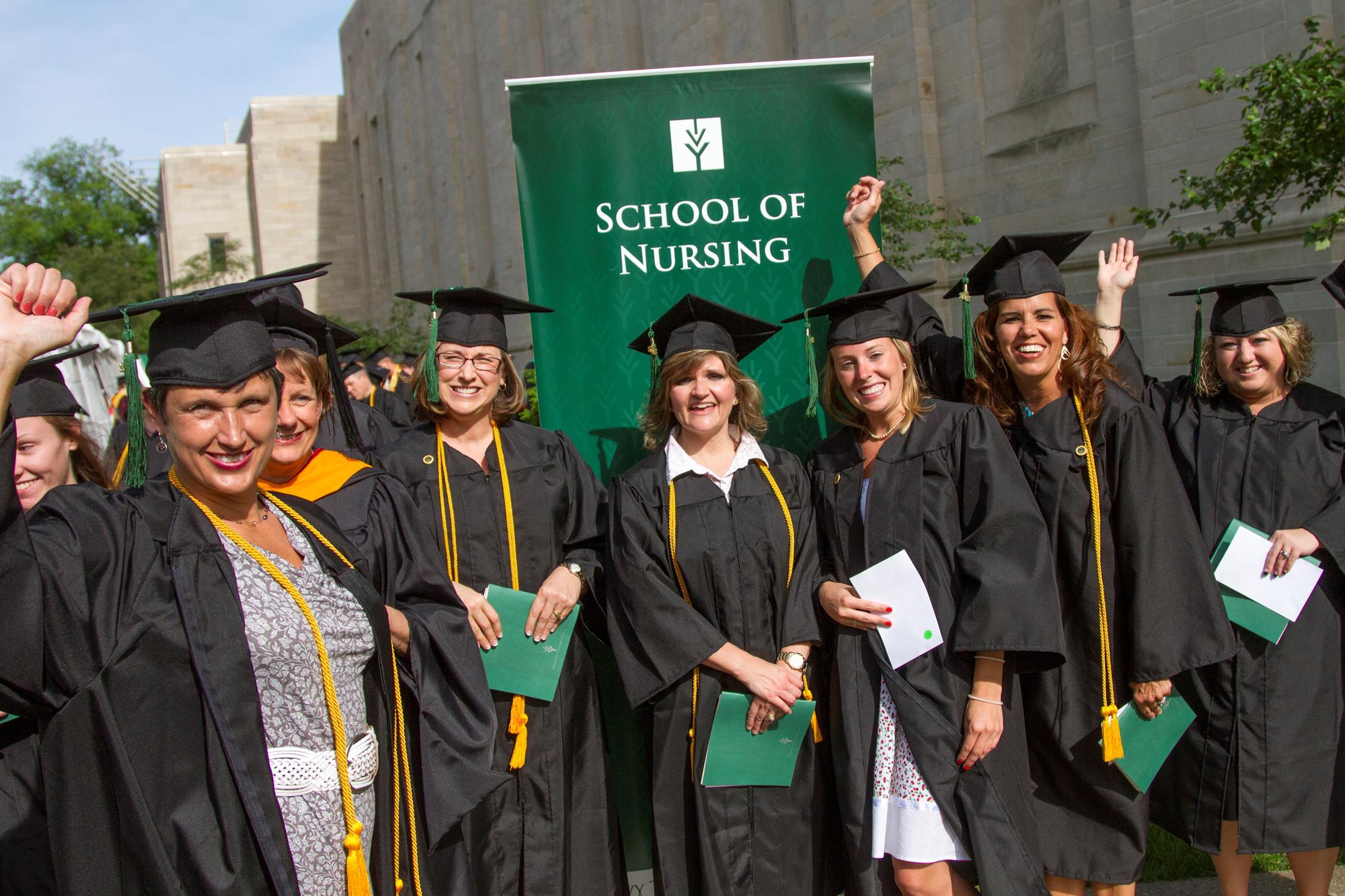 nclex practice  u0026 study - nursing - bloomington
