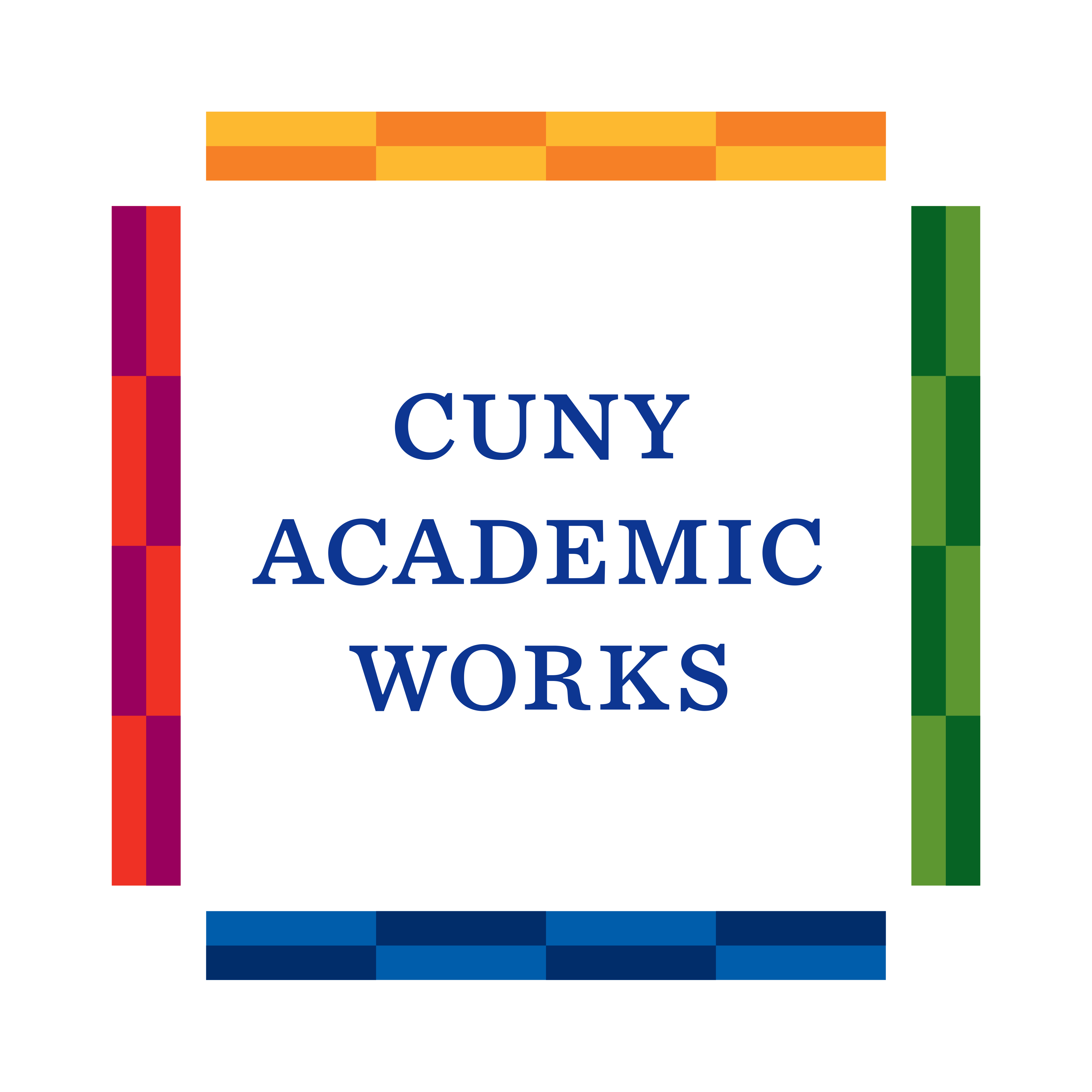 CUNY Academic Works