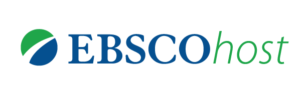 Image result for logo ebsco