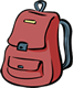 early literacy kit backpack