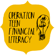 operation teen financial literacy