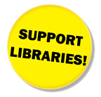Support ABC Libraries.org logo