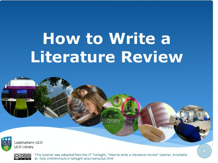 literature review on project management challenges
