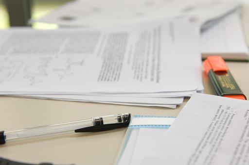 Academic writing course dublin