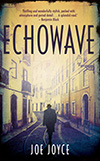 Buy Echowave at Amazon UK