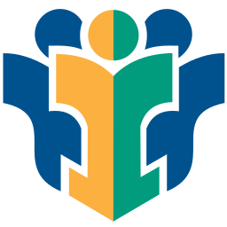 Massasoit Libraries Logo