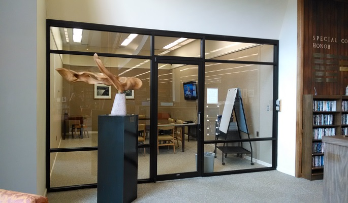 Grand Valley State University Libraries - Wiki@UCSF