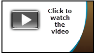 Video player image: Link to video Find a Walden D.B.A. doctoral study