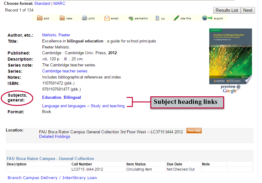 Books on my topic library do it yourself diy libguides at see the full record for subject headings solutioingenieria Choice Image