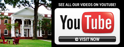 [watch all our videos on YouTube]