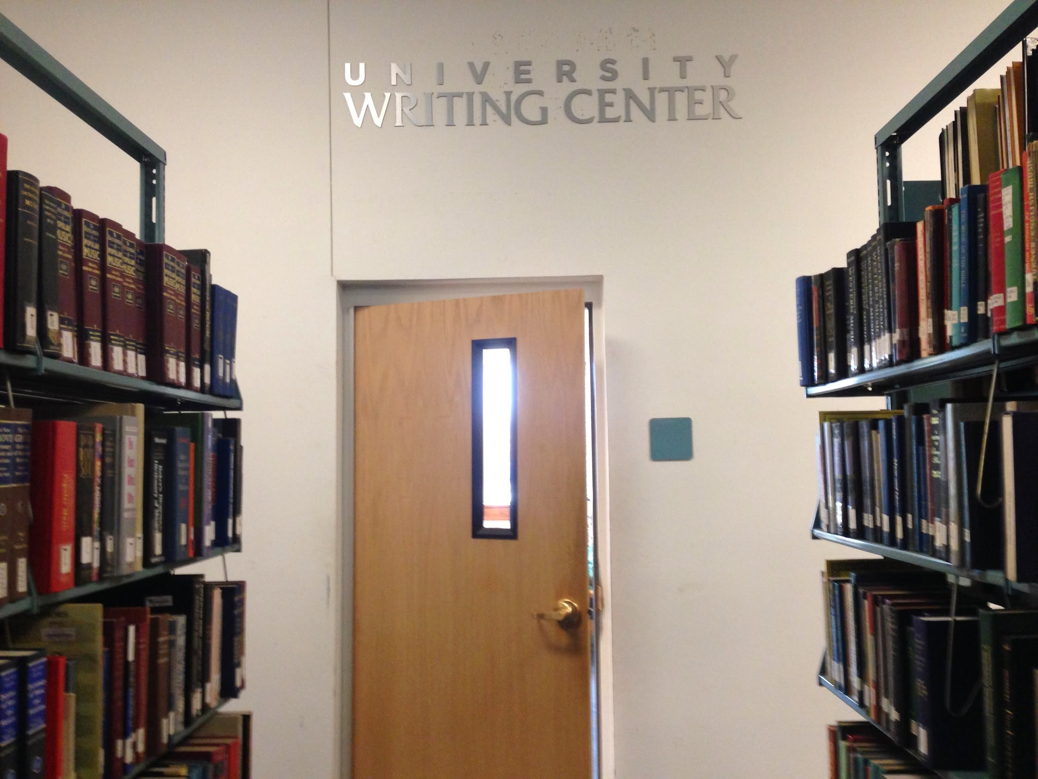 vanderbilt v gerry dinardo Make sure you have an access to the biggest essays, term papers, book reports, case studies, research papers available on the net order a custom writing service from dedicatedwriters.