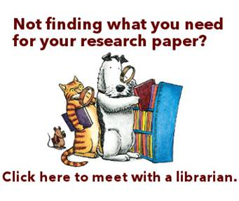 CofC Libraries Information Desk provides answers to research and computing questions for the CofC Community.
