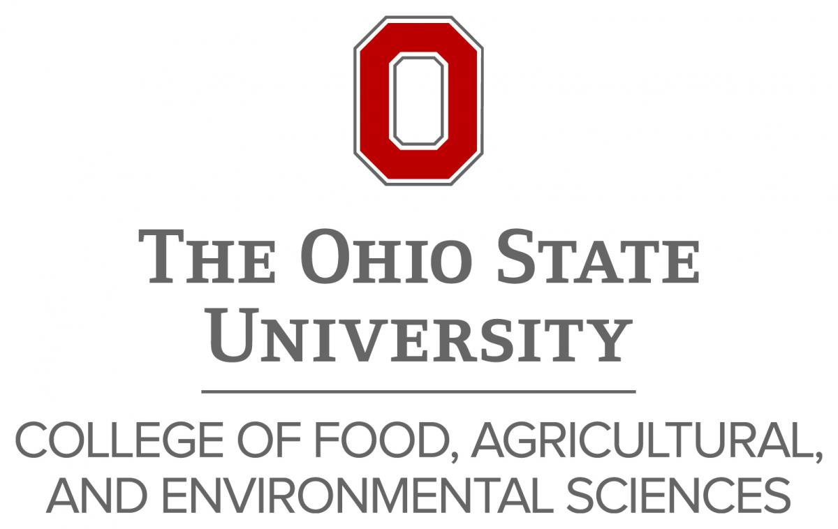OSU College of FAES