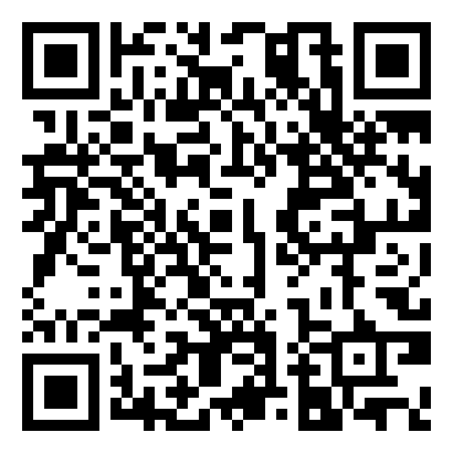 Rate your Survey QR code image