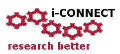 i-CONNECT research better