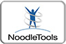 Noodle Tools Logo and Link