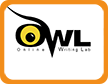 OWL Logo and Link
