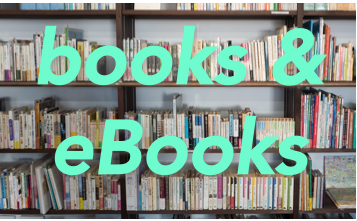 eBooks & Books