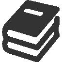 proquest database of dissertations