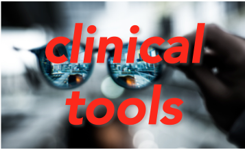 Clinical Tools