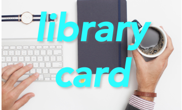 fiu library card