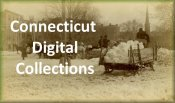 Connecticut Digital Collections