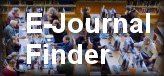 E-Journal Finder