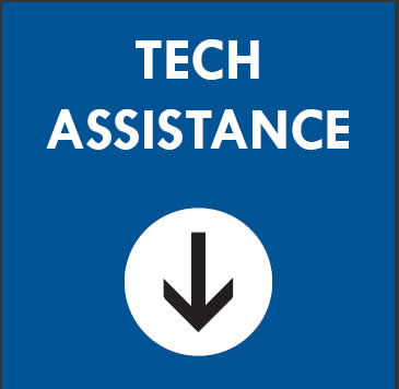 Technology Assistance