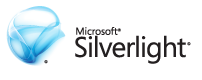 microsoft silverlight required