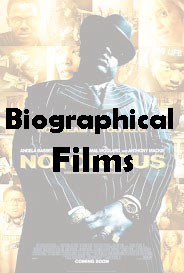 Biographical Films