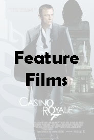Feature Films
