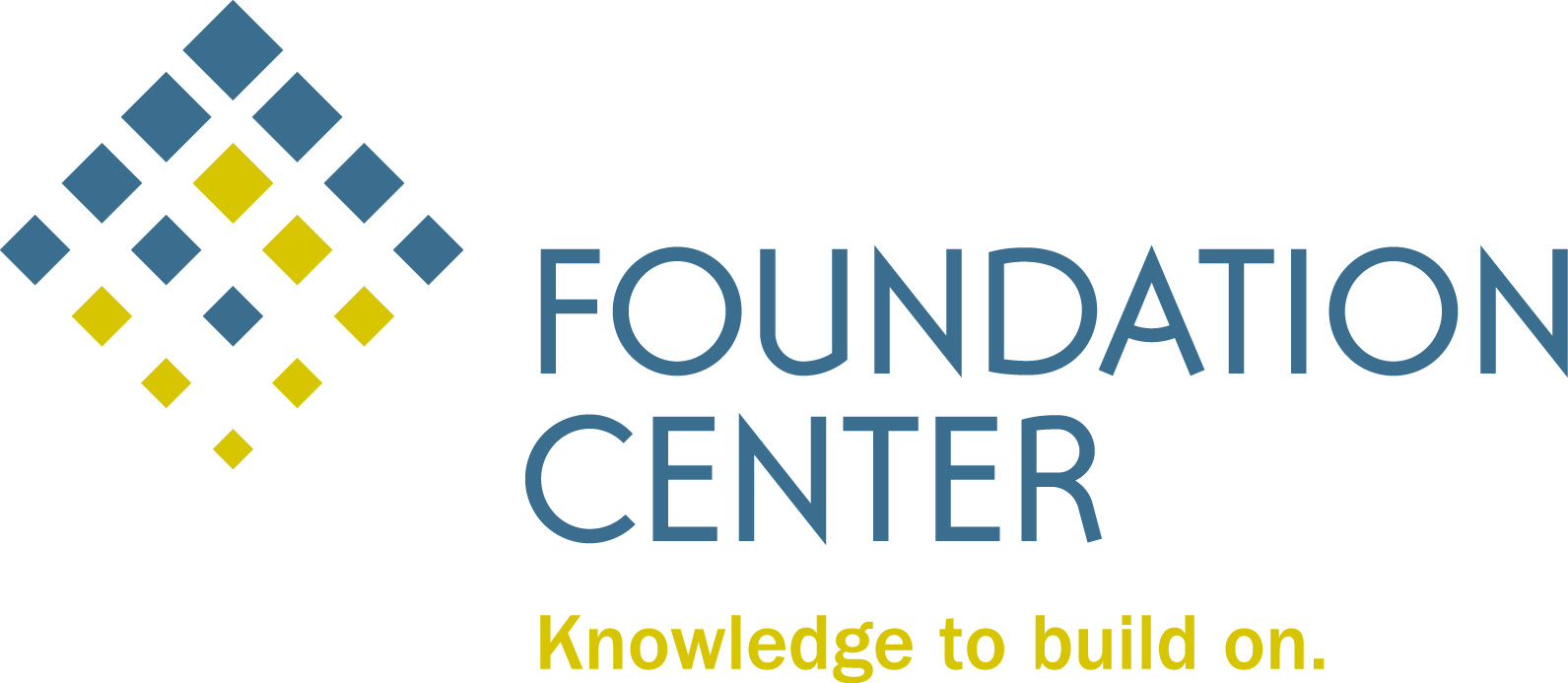 Foundation Center Funding Network