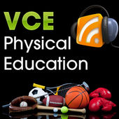 Unit 3 physical education pe rsc virtual library at rowville vce units 3 4 physical education course for 2011 and beyond episode 1 subjective and objective measuring devices fandeluxe Choice Image