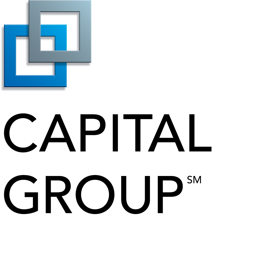 home quick career research the capital group companies inc company website