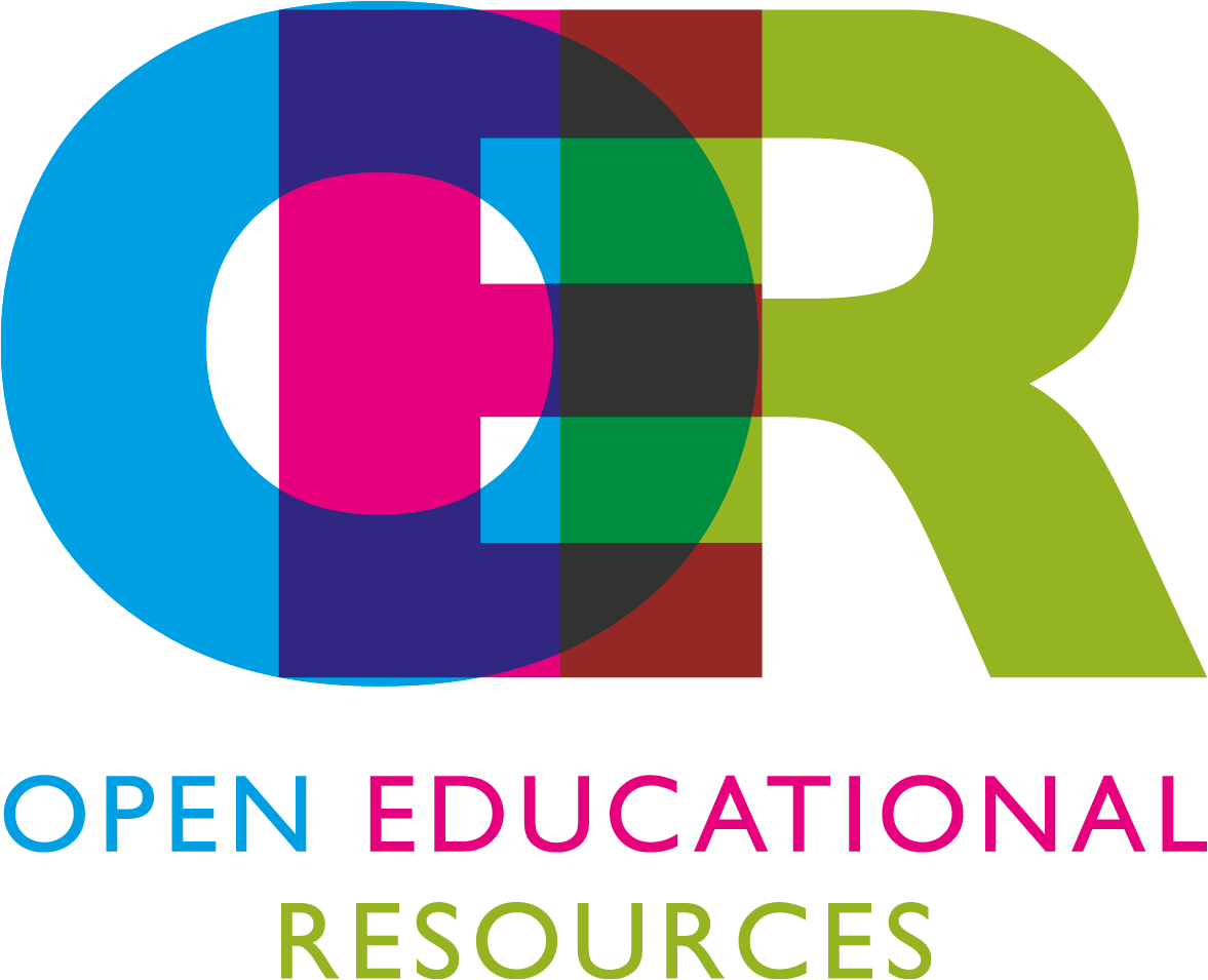 Image result for OER