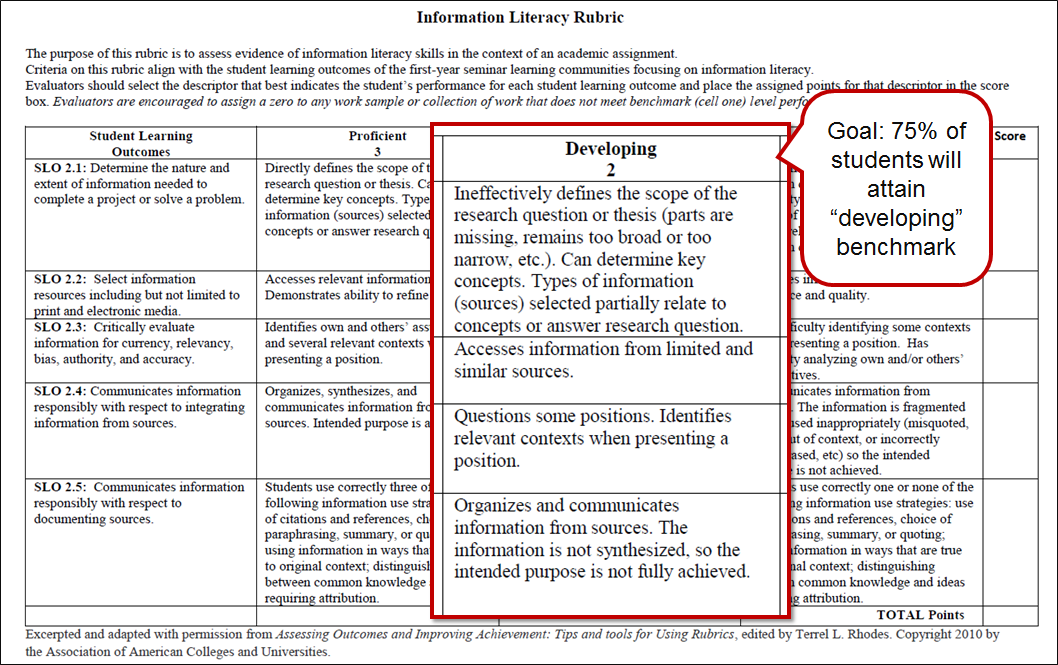 literacy assessment tool critique essay Creating assessments in financial literacy critique an article assessment is the key data tool for information regarding student learning and can give.