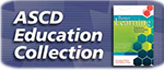 Gale ASCD Education Collection