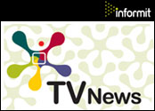 Informit TV News database